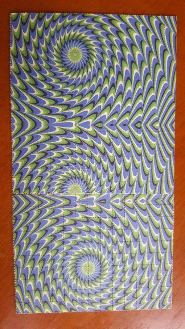 fractal storm lsd